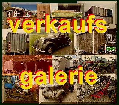 Bauwagenhandel anzeigenservice f r bauwagen packwagen for Fenster zu verschenken